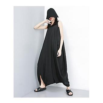 Kombinezon Lady Casual Streetwear Oversized