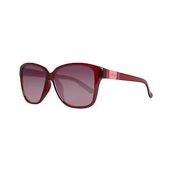Ladies'Sunglasses Benetton BE952S04