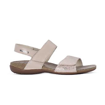 Mephisto Agave 13381 universal summer women shoes