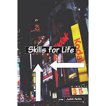Skills for Life (New edition) by Judith Parfitt - 9781842854167 Book