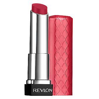 Revlon Colorburst Lip Butter, Wild Watermelon 063 { 2 Pack }