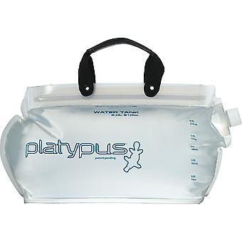 Réservoir d'eau Platypus