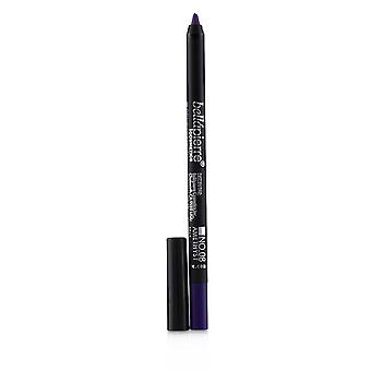 Gel eye liner # amethyst 239404 1.8g/0.06oz