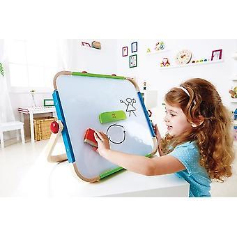 HAPE Art Studio E1009