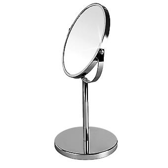 Tatkraft, Venus - Dobbeltsidet Make-up Mirror