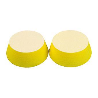 Proxxon Polishing Sponge Attachment