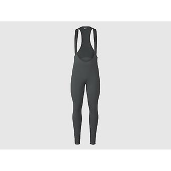 Bontrager Tight Bontrager Circuit Thermal Unpadded Bib