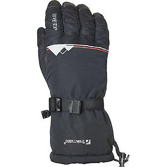 Trekmates Matterhorn Gore-Tex Gloves Black