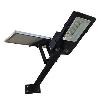 Jandei Farola LED 300W Solar Outdoor IP65 Orientable Panel 120 LEDS 4000 Lumens 6000K Biała zimna bateria jonowo-litowa