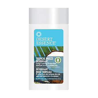 Tropische bries deodorant 70 ml