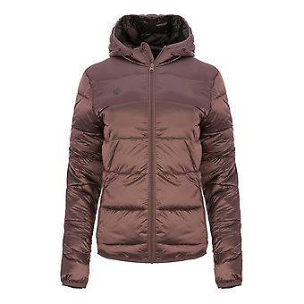 Lightweight padded jacket Welland WOMAN