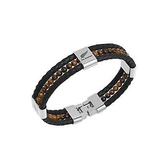 All Blacks Armband Schmuck 682153 -
