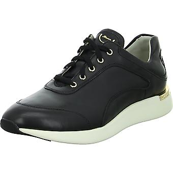 Sioux Malosika 65620 universal all year women shoes