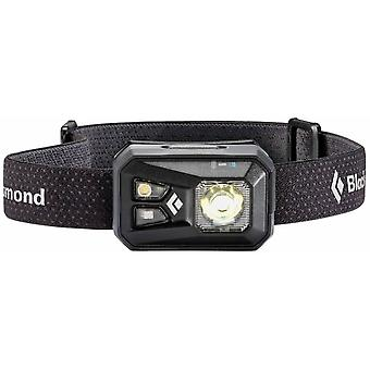 Black Diamond Revolt Headlamp 300 Lumens Sortie - Noir