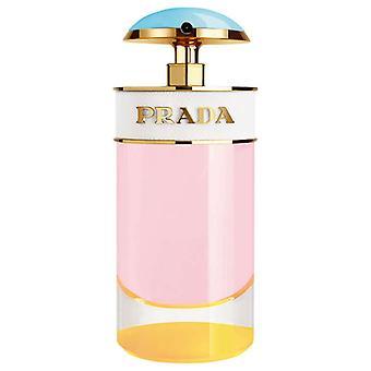 Prada Candy Sugar Pop Eau de Parfum 50ml