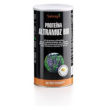 Active Foods Lupine Protein 500 gr
