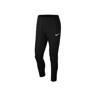 Nike JR Dry Park 20 BV6902010 kører hele året dreng bukser