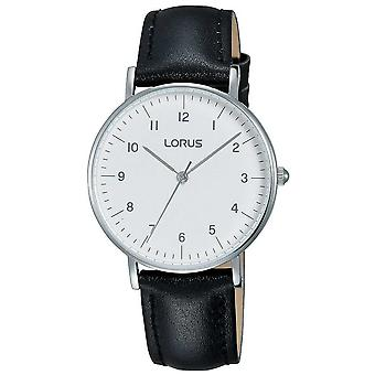 Ladies Watch Lorus RH803CX9, Quartz, 32mm, 5ATM
