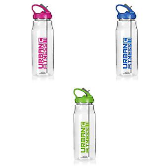 Urban Fitness Equipment Hydro 700ml Sports Bottle