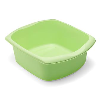 Addis Rectangular Bowl Mint Large 517265