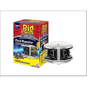 STV Ultra Power Pest Repeller STV725