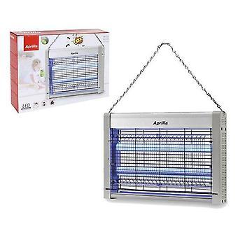 Elektrischer Insektenzerstörer Aprilla White 2 X 2 w