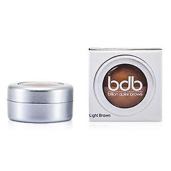Brow Powder - Light Brown 2g or 0.07oz