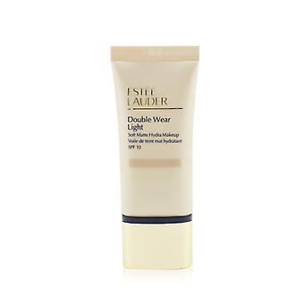 Double usure douce mat maquillage hydra fps 10 # 3 n1 beige ivoire 247760 30ml/1oz