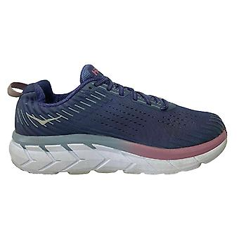 Hoka One One Women Clifton 5 Running Shoe
