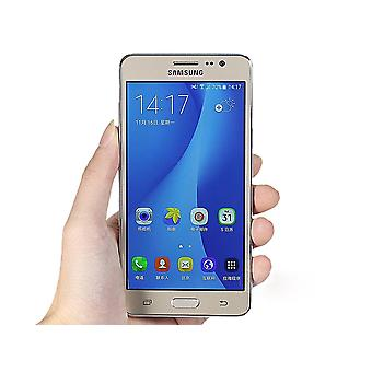 Original Samsung Galaxy Unlocked Quad Core Dual Sim Cell Phone Refurbished