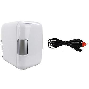 Réfrigérateurs Ultra Quiet Low Noise Mini Réfrigérateurs Congélateur Refroidissement