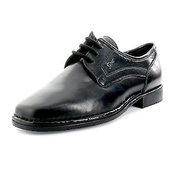 Sioux Houstonxl 25142Houston universal todo el año zapatos para hombre