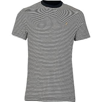 Farah Daytona Striped T-Shirt