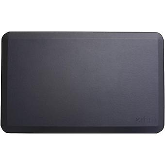 Prism Anti Fatigue Mat - Luxury, Ergonomic Mat for Kitchen, Standing Desk, Workstations and DJs