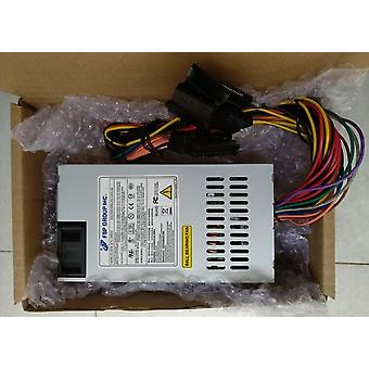 Fsp270 كمبيوتر صغير كمبيوتر النقدية تسجيل إمدادات الطاقة