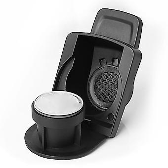 Capsule adapter voor Nespresso (1pc)