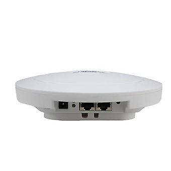 Wireless Router Ceiling Ap Access Point