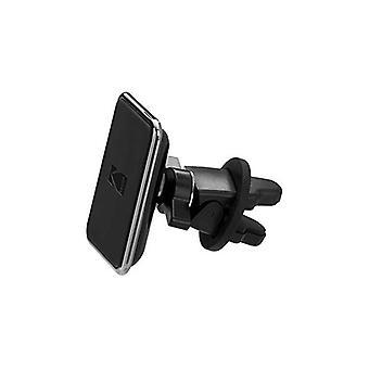 Car Holder Kodak Magnet Long arm
