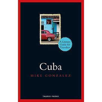 كوبا بمايك غونزاليس