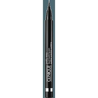 Clinique Stylo Eyelining Liquide Pretty Easy 01 Noir
