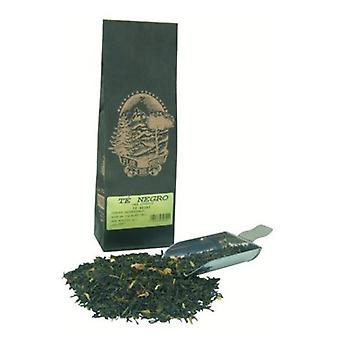 La Flor del Pirineo Té Negro Ceilan 100 gr