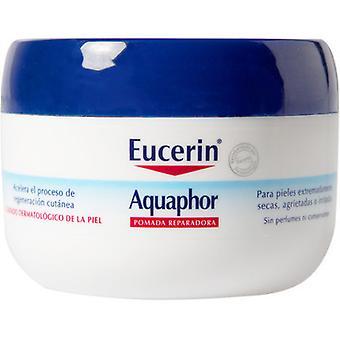 Eucerin Aquaphor tarro 99 gramos para la piel dañada