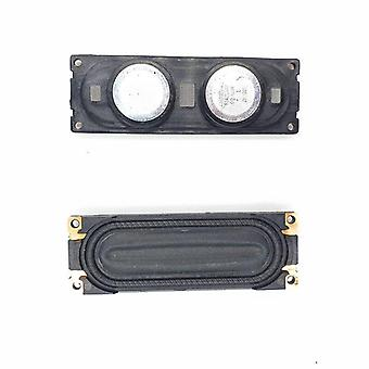 Original Samsung Lcd Tv Speaker Core