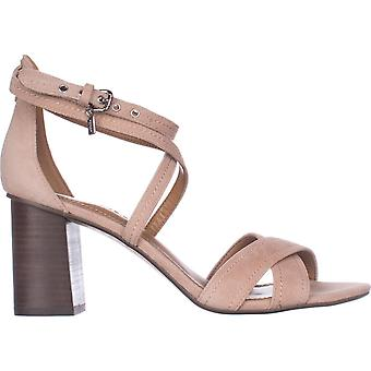 Coach Womens Phoebe Open Toe Casual Strappy Sandals