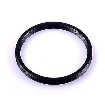 S8302 m54 to m48 internal thread extension 5mm without thickening ring