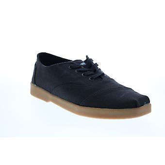 Toms Adult Mens Cordones Westside Lifestyle Sneakers