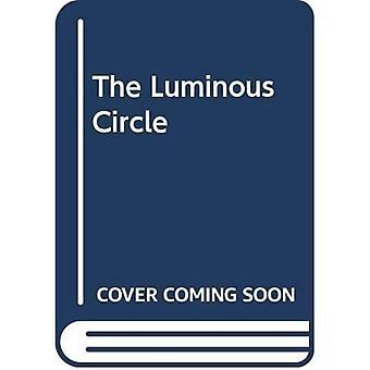 O Círculo Luminoso