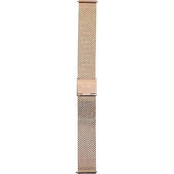 Cluse watch cs1401101030