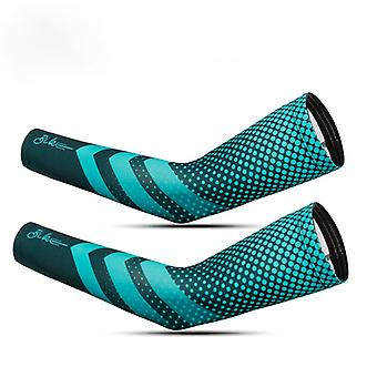 Sports riding sleevelet uv protection for outdoor men and women