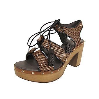 Pikolinos Womens Saint Martin W9G-0938 Sandals